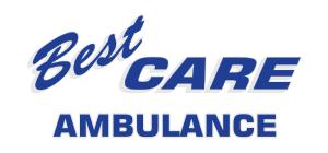 best-care-logo