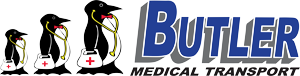 Butler Medical Transport